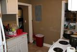 4517 Perry St - Photo 12