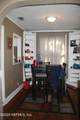 4517 Perry St - Photo 14