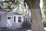 4517 Perry St - Photo 4