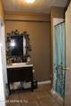 4517 Perry St - Photo 8