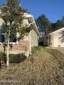 7275 Claremont Creek Dr - Photo 4