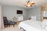 7903 Longshadow Ct - Photo 14