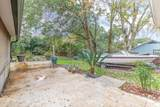 3512 Kings Rd - Photo 38