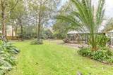 3512 Kings Rd - Photo 40