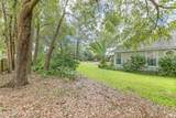 3512 Kings Rd - Photo 42