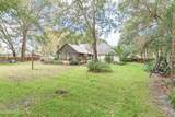 3512 Kings Rd - Photo 43