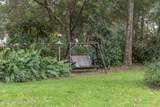 3512 Kings Rd - Photo 44
