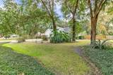 3512 Kings Rd - Photo 48