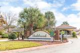 3512 Kings Rd - Photo 49