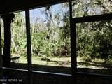 122 Hidden Palms Ln - Photo 32