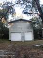 5508 Lodge Rd - Photo 10