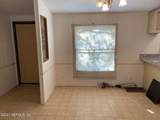 5508 Lodge Rd - Photo 5