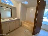 5508 Lodge Rd - Photo 7