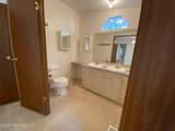 5508 Lodge Rd - Photo 8