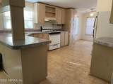 5508 Lodge Rd - Photo 9