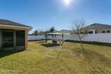 1181 Wetland Ridge Cir - Photo 32