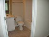 12311 Kensington Lakes Dr - Photo 12
