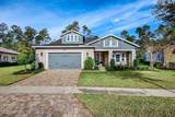 126 Hatter Dr - Photo 46