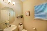 4812 Red Egret Dr - Photo 20