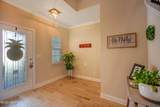 4812 Red Egret Dr - Photo 23