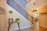 4812 Red Egret Dr - Photo 24