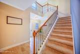 4812 Red Egret Dr - Photo 25