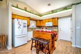 8639 Duckworth Ct - Photo 10