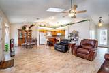 8639 Duckworth Ct - Photo 11