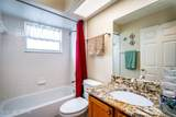 8639 Duckworth Ct - Photo 13