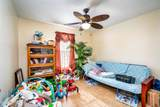 8639 Duckworth Ct - Photo 14