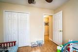 8639 Duckworth Ct - Photo 15