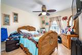 8639 Duckworth Ct - Photo 16