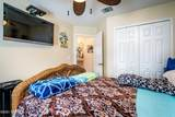8639 Duckworth Ct - Photo 17