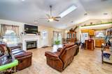 8639 Duckworth Ct - Photo 6