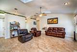 8639 Duckworth Ct - Photo 8