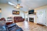 8639 Duckworth Ct - Photo 9