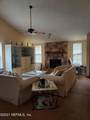 4564 Cinderbed Dr - Photo 4