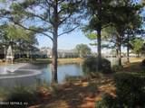 7534 Red Crane Ln - Photo 2