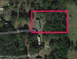 13305 Yellow Bluff Rd - Photo 27