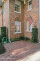 1840 Mallory St - Photo 5