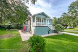 3252 Mayflower St - Photo 1