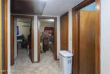 3625 Weaver Rd - Photo 17