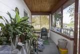 3625 Weaver Rd - Photo 25