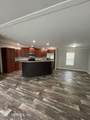 109 Janet Dr - Photo 13
