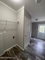 109 Janet Dr - Photo 17