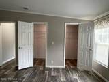 109 Janet Dr - Photo 34