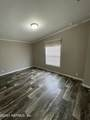 109 Janet Dr - Photo 39