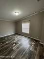 109 Janet Dr - Photo 40
