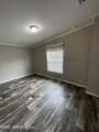 109 Janet Dr - Photo 42