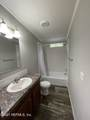 109 Janet Dr - Photo 43